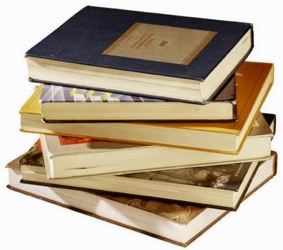 melhores-sites-para-comprar-livros