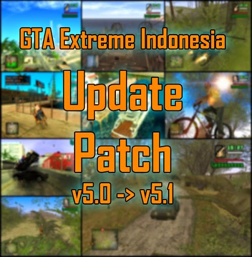 Download gta extreme for pc