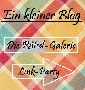 laufende Rätsel-Galerie:
