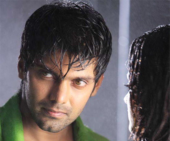 Word arya top leval picture thamil actor arya latest photo arya