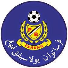 Pahang FA 2015