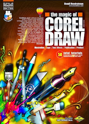 ... corel draw x4 tutorial ebook, tutorial corel draw pemula pdf, tutorial