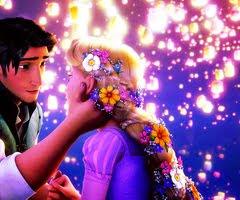 -¿te crees un principe azul?+Depende de quien sea la princesa