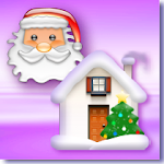 12 рождественских песен на английском языке с текстами и минусовками - скачивайте!
