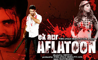 Ek Aur Aflatoon Hindi Dubbed Full Movies