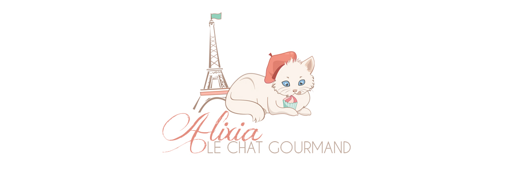 Le Chaut de Gourmand di Alessia de Bonis