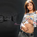 Lavishly Girls:Ayesha Takia Azmi HD Wallpapers Latest Photoshoots