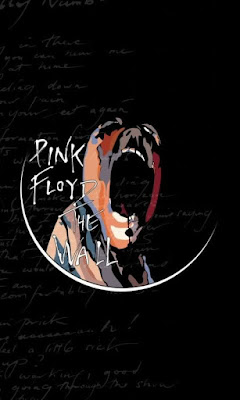 pink floyd fondos para celular