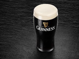 Pivo Guinness download besplatne pozadine slike za mobitele
