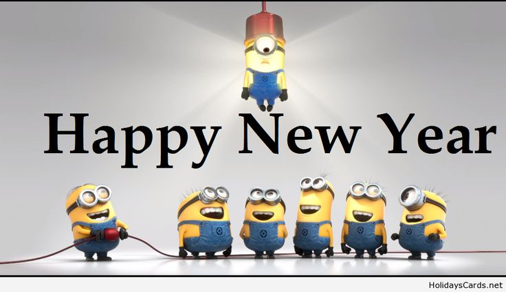 Happy New Year 2016 Motivational Messages And Inspirational Quotes ...