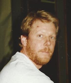 Åke Scheuerlein (ljus)