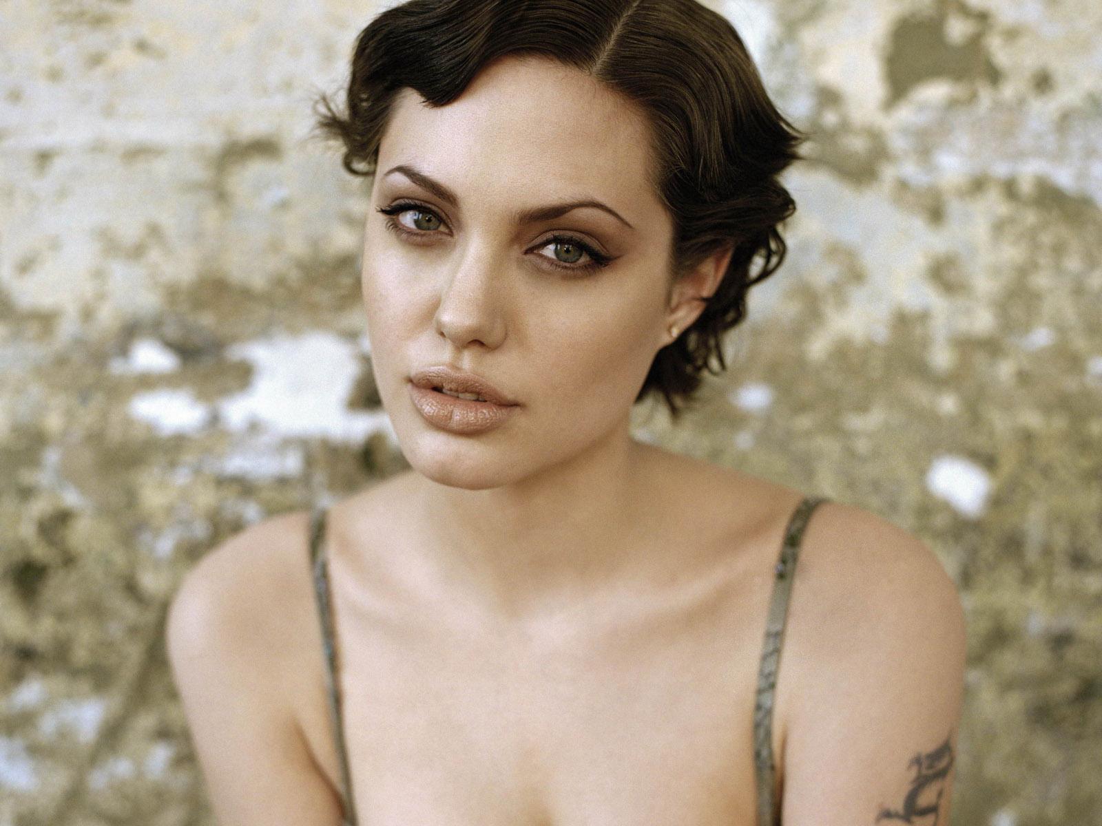 http://1.bp.blogspot.com/-jnpaQESLimk/T0SPAxF37SI/AAAAAAAAAGs/5vFkqrYxf8w/s1600/Angelina%2BJolie%2B2.jpg