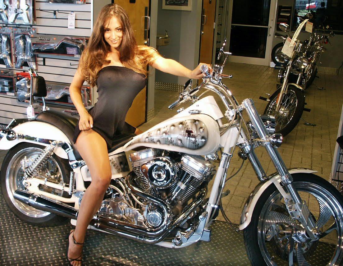 incontri novara bikes