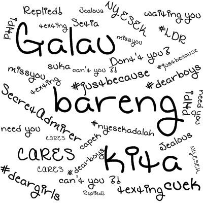 Kata+Kata+Lucu+Cinta
