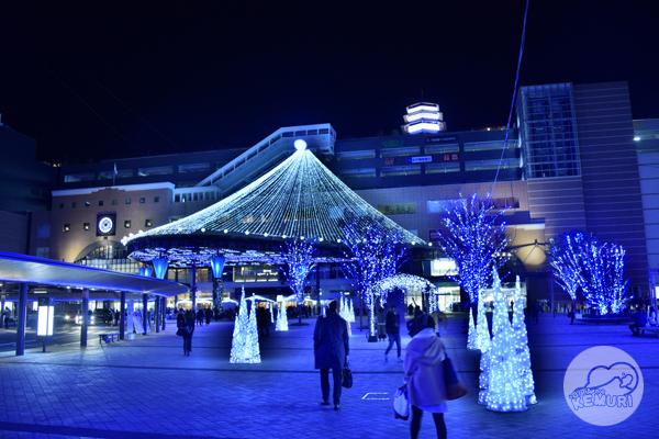 http://kemurioita.blogspot.com/2015/12/les-illuminations-oita.html