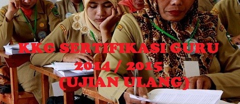 2013 2014 klik link materi plpg tahun 2013 cover plpg link download