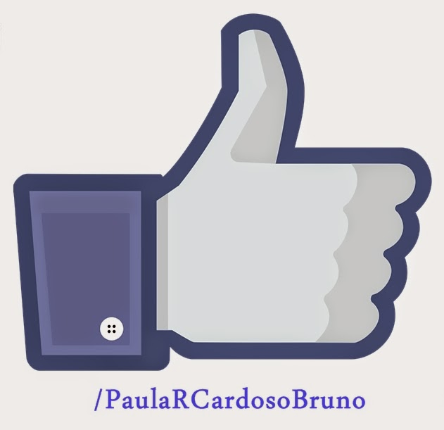 https://www.facebook.com/PaulaRCardosoBruno