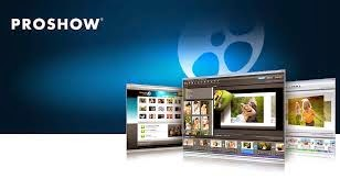 Photodex ProShow 5.0 Full Virsion Free Download