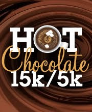 Columbus Hot Chocolate 15k/5k