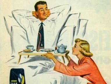 lo que les gusta a la mujeres: