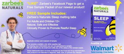https://www.facebook.com/Zarbees/app_190860051050151