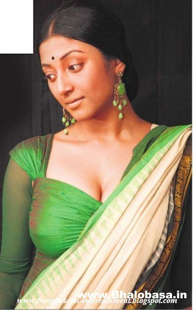 Tollywood  Sexy Actress