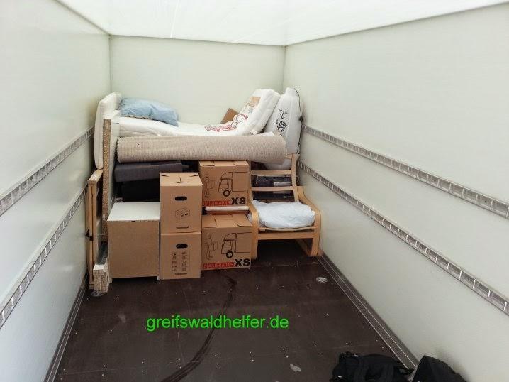 geschichten der greifswaldhelfer herbstzeit ist umzugszeit. Black Bedroom Furniture Sets. Home Design Ideas