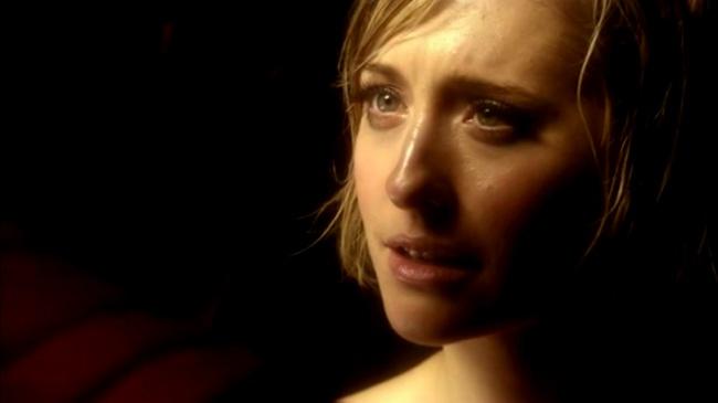 Smallville -Temporada 10 - Capitulo 14