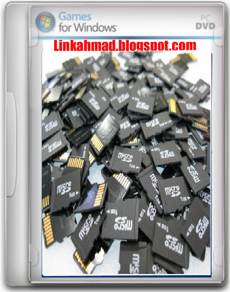 sd card format download software