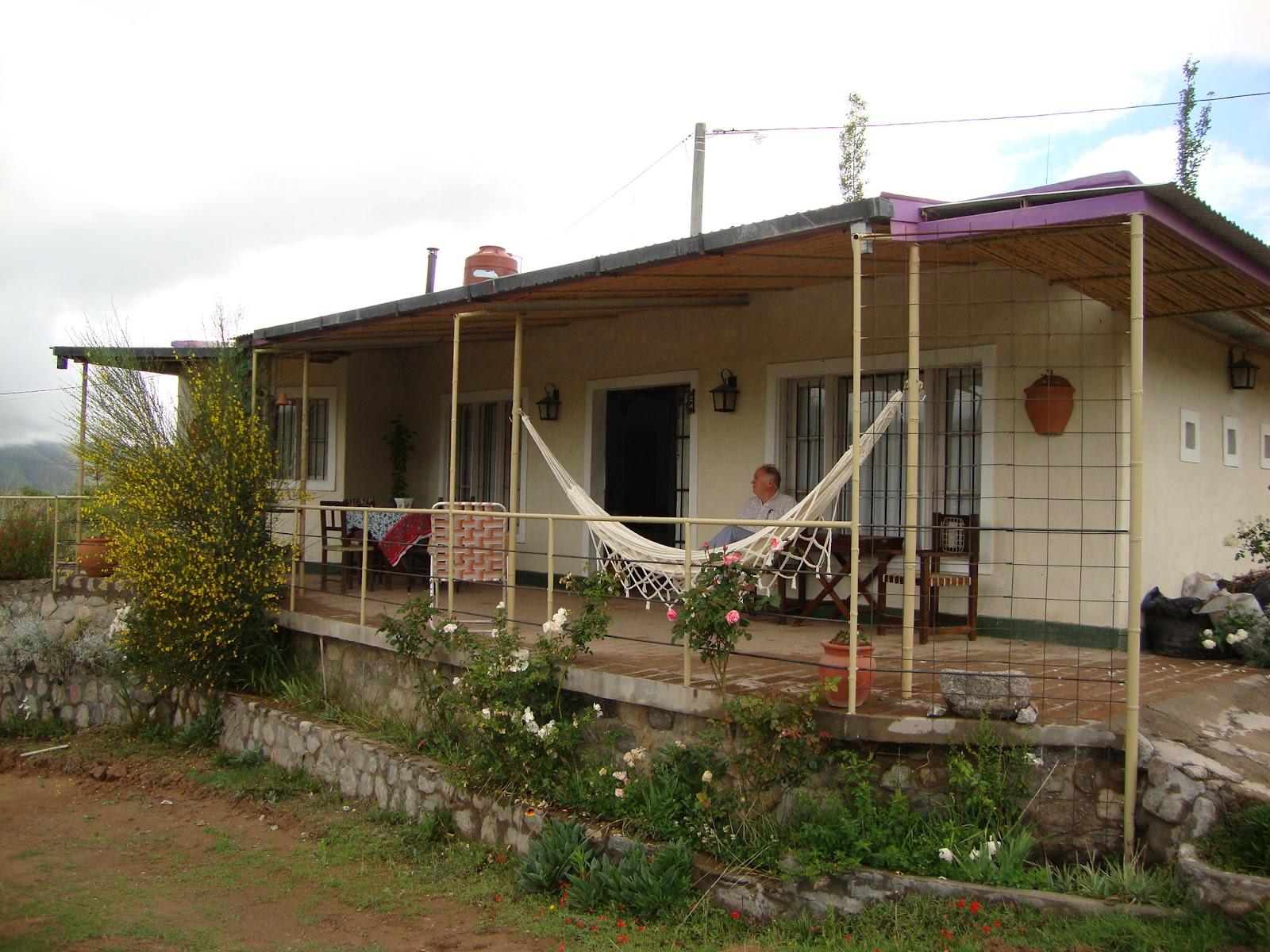 Alquiler de casa en tafi del valle tucum n im genes - Alquiler casas parets del valles ...