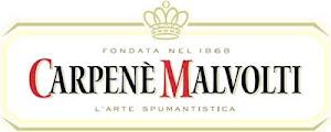 Collaborazione Carpenè Malvolti