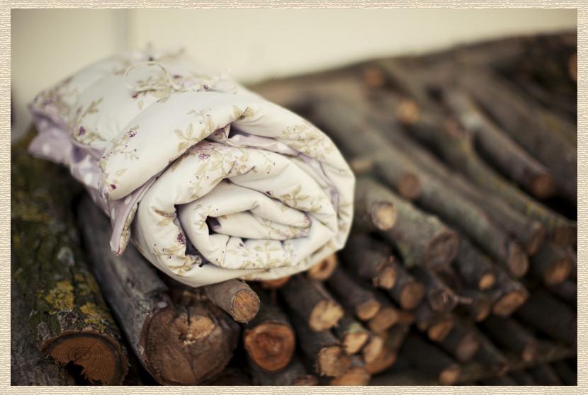Tra stoffe e tessuti di arredamento shabby chic interiors for Succi arredamenti
