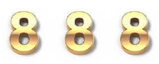 Biblická numerológia