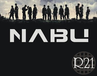 Nabu - R21