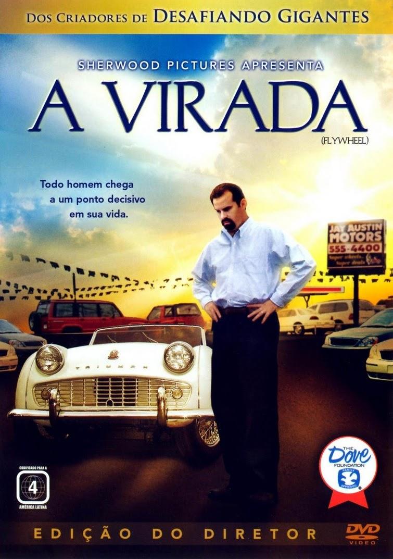 A Virada – Dublado (2003)