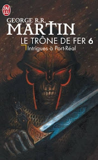 http://entournantlespages.blogspot.fr/2015/06/le-trone-de-fer-integrale-3-george-r.html