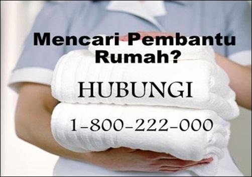 Cara Mudah Dapatkan Pembantu Rumah Indonesia | Testimonials, Business ...