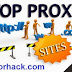 List Proxy Premium Update 5 Mei 2014