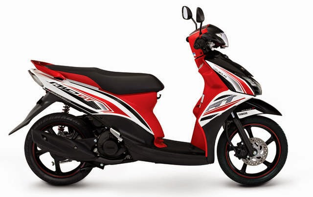 Semarang Rental Motor Matic Harga Murah, Rental Motor, Rental Motor Semarang, Sewa Motor, Sewa Motor Semarang, Rental Motor Murah Semarang, Sewa Motor Murah Semarang,