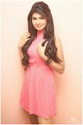 Anjena Kriti glamorous photos-thumbnail-13