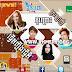 [Album] M Production CD Vol 70 | Khmer Song 2015