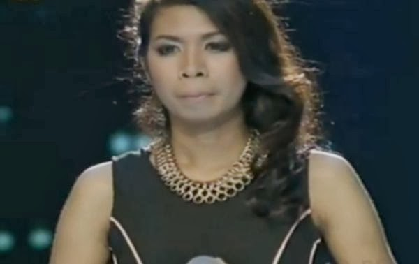 hasil eliminasi indonesian idol 2014