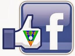Facebook CEPU