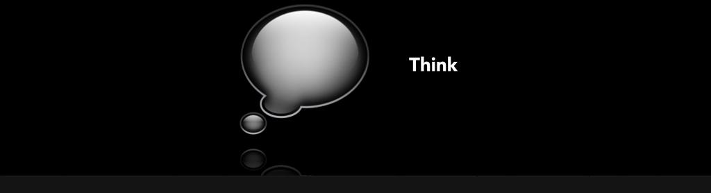 Um blog para e de pseudo-intelectuais...