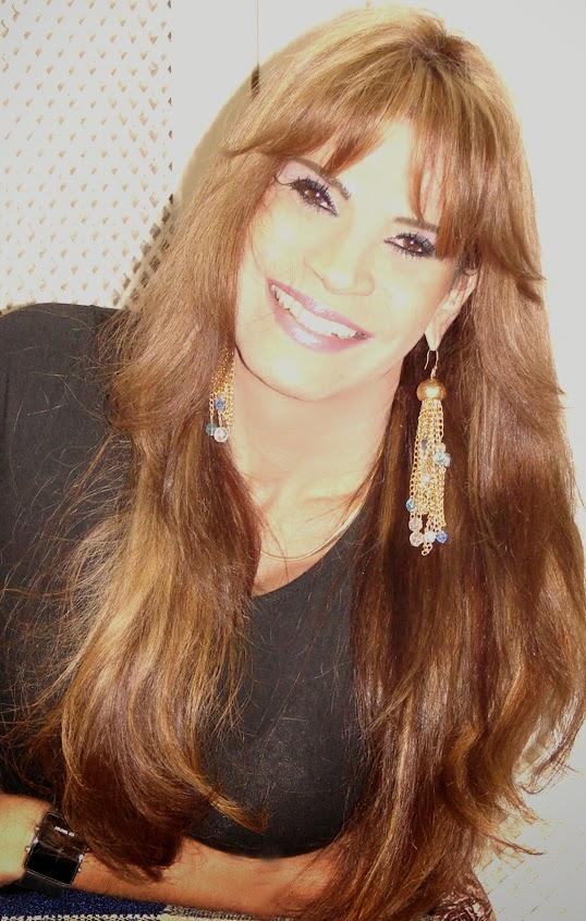 Renata Cardoso