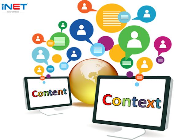 1001 câu hỏi xung quanh chiến lược marketing mạng xã hội