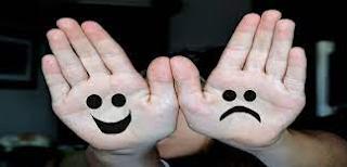 Quais são os tipos de Transtorno Bipolar?