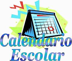 RESOLUCIÓN CALENDARIO ESCOLAR de CÓRDOBA y PROVINCIA CURSO 2014/2015.