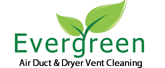 Evergreen Air Duct Cleaning Cupertino - Dryer Vent Cleaning