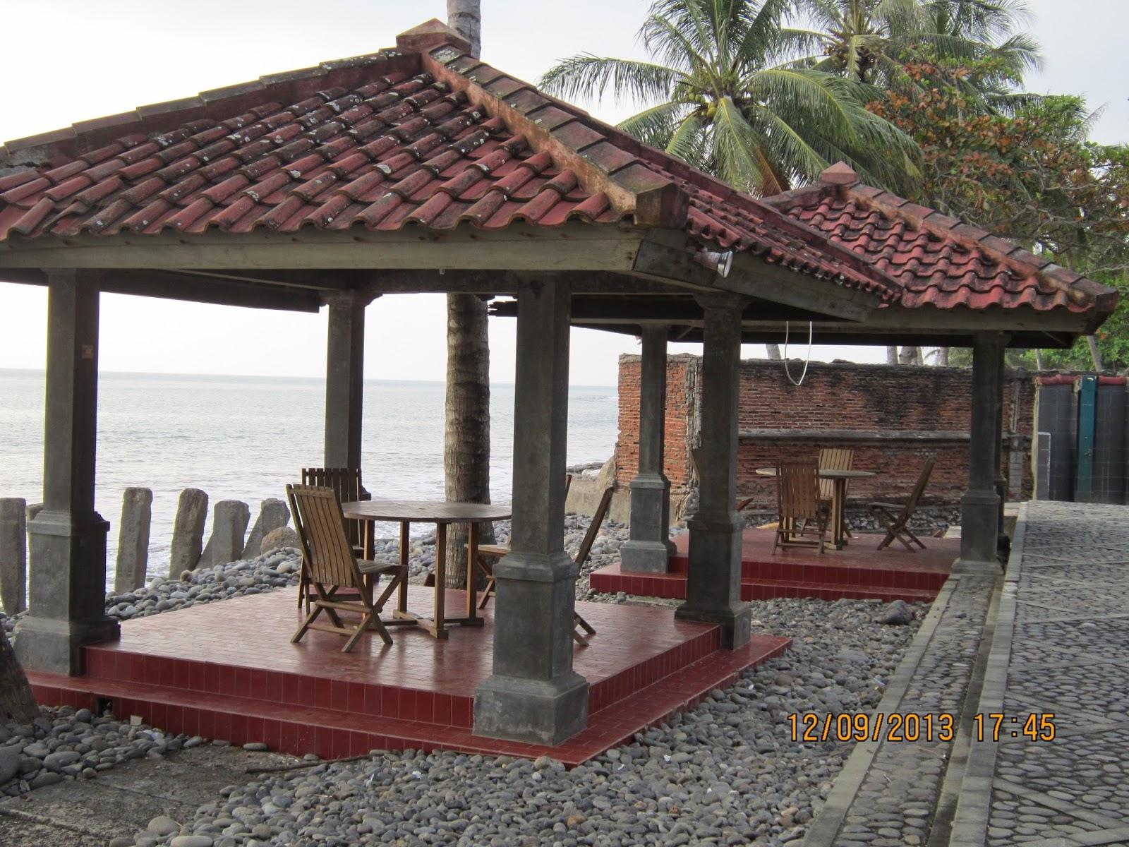Pantai Anyer Prima Resort Anyer